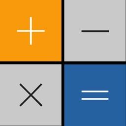 Calculator+Lock your secret photos and videos