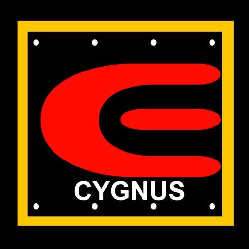 CYGNUS-X Enigma