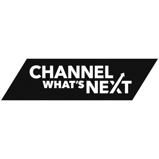 Global Channel Development