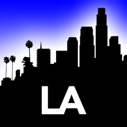 LA now Los Angeles Local Daily News Weather Sports