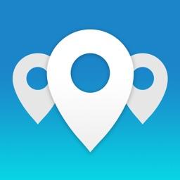 Group GPS