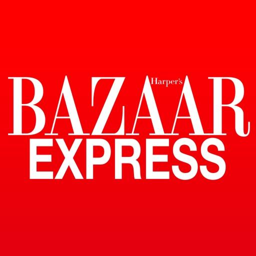 时尚芭莎 - 让成功的女人更时尚,让时尚的女人更成功