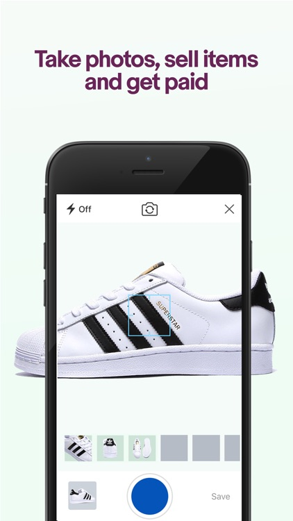 eBay: Buy, Sell & Save screenshot-4