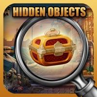 Codes for Black Room : Hidden Object Games Search Secrets Hack