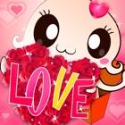 P.F. Love icon