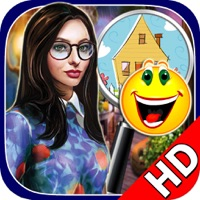 Codes for Wonderful Home Search & Find Hidden Object Games Hack
