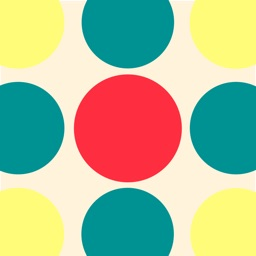 Two Co: A New Puzzle Game about Color & Connecting