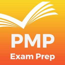 PMP® Exam Prep 2017 Edition