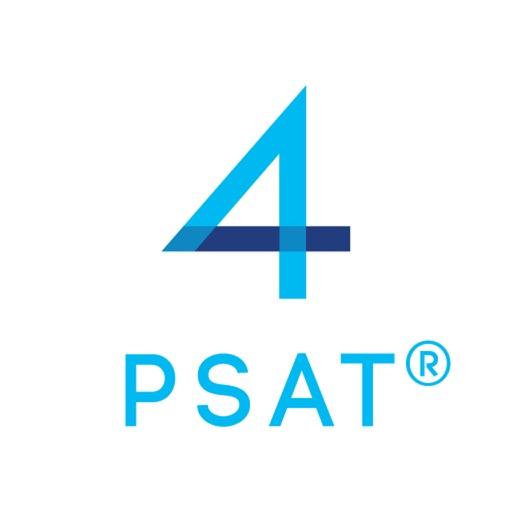 Ready4 PSAT (Formerly Prep4 PSAT)