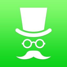 Tycoon - App Revenue Calculator