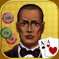 Activities of Mario Casino Mexico - Three Card Poker Mexican VIP