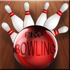 Activities of Pro Bowling King's Alley - Best 3D Realistic games
