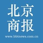 北京商报 icon