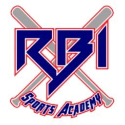 RBI Sports Academy