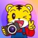 139.巧虎相机