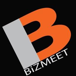 BiZMEET Instant Video Meeting
