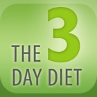 3 Day Diet icon