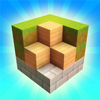 Block Craft 3D: Building Simulator Game For Free