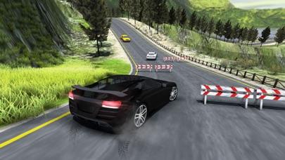車 シミュレータ -  山 車 ドライバのおすすめ画像1