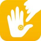 Акупрессура на каждый день - 1 массаж в день icon