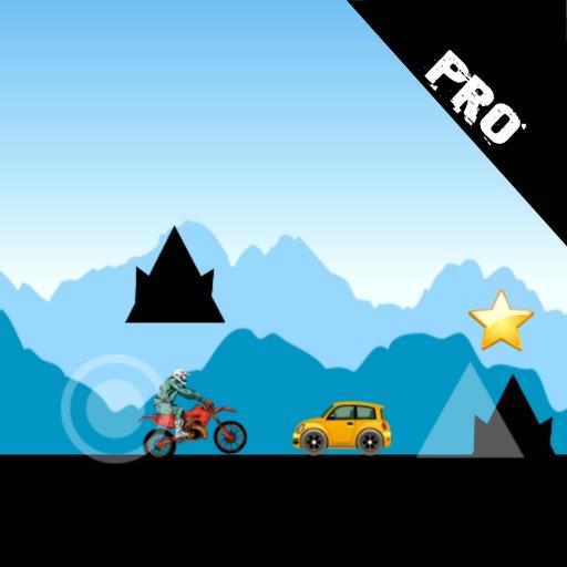 Ability Moto Jump PRO