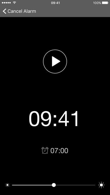 Peak FM screenshot-3