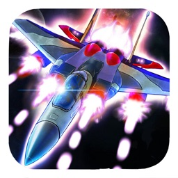 Super Fighter-Airplane Combat Shooting Games