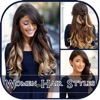 Hairstyles For Girls - Step by Step Catalogue - iPhoneアプリ