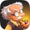 原子9号ー化学に関連するゲーム - iPadアプリ