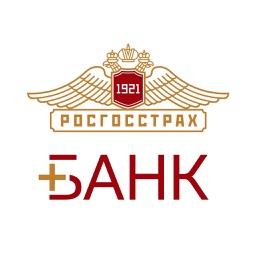 Мобильный банк - РОСГОССТРАХ БАНКА