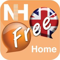 Talk Around It Home FREE-Speech & Language Therapy
