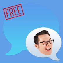Real Emojis Free
