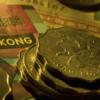 高盛金融英语-专业财务金融中英文词典