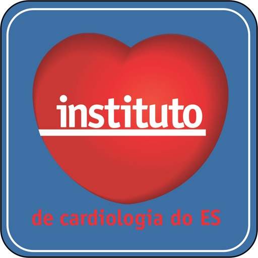 Instituto de Cardiologia do Espirito Santo