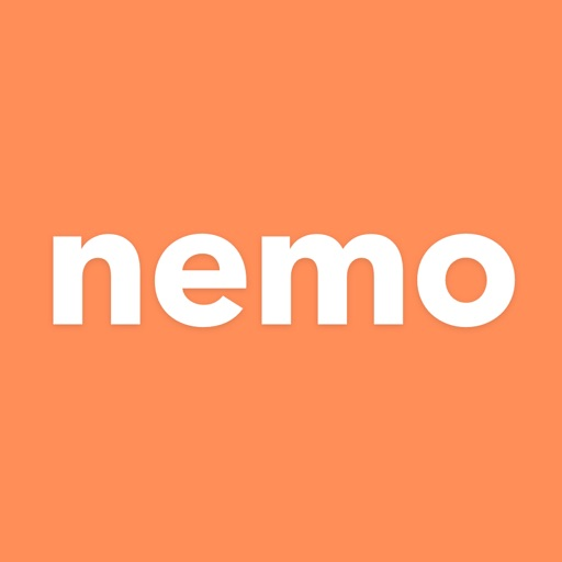 Nemo - Learn and Remember Names