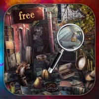 Codes for Hidden Objects Of The Curse Of The House Hack