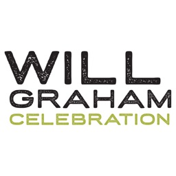 Wiregrass Will Graham Celebration — Bring a Friend