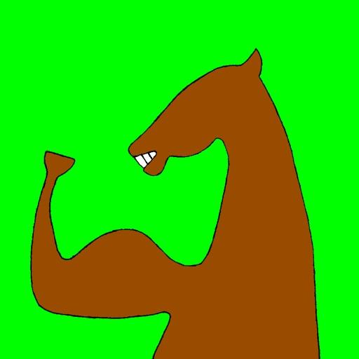 horsePowerD