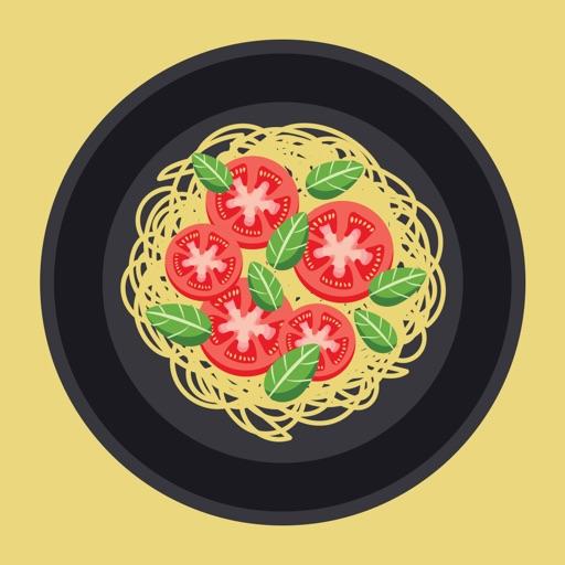 Healthy Pasta Recipes, Noodle Recipes, Ingredients