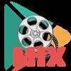 VideoAudioMixer - Jegadhisan VelMurugan