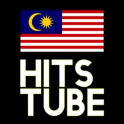 Malaysia HITSTUBE Music video non-stop play
