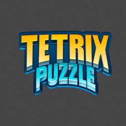 Brick Puzzle 2017