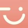 Fudigo – Hälsosam mat, skräddarsydd för dig
