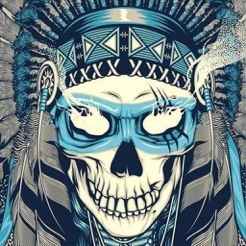 native american wallpapers on the app store