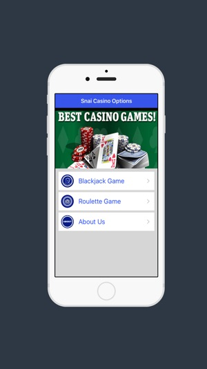 Roulette snai app procter and gamble sample interview questions