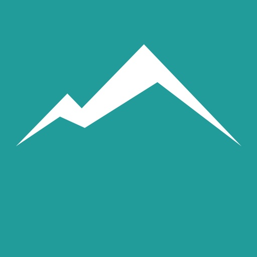 Snowledge: Skiing & Snowboarding GPS Tracker, More