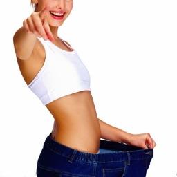 减肥必备(超实用的)