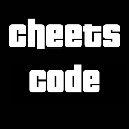 Cheat Code by youssef ait el bour