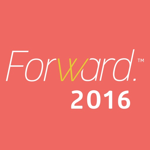 Skyword Forward 2016