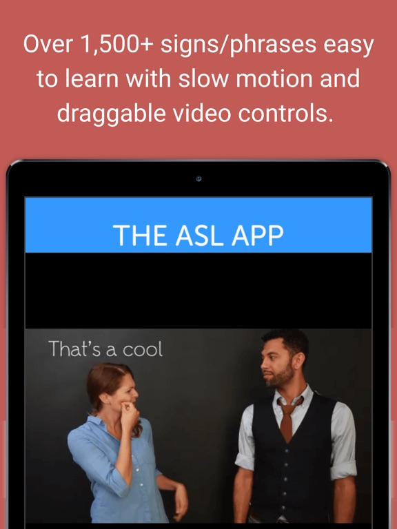 The ASL App-ipad-3